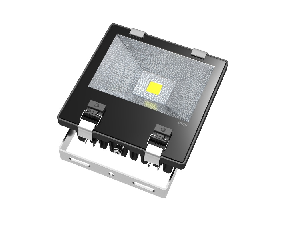 SAA certificated 20W IP65 waterproof led flood light