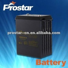 General AGM Battery