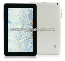 micro digit tablet with 8G storage mid pc tablet manual tablet 9 inchs