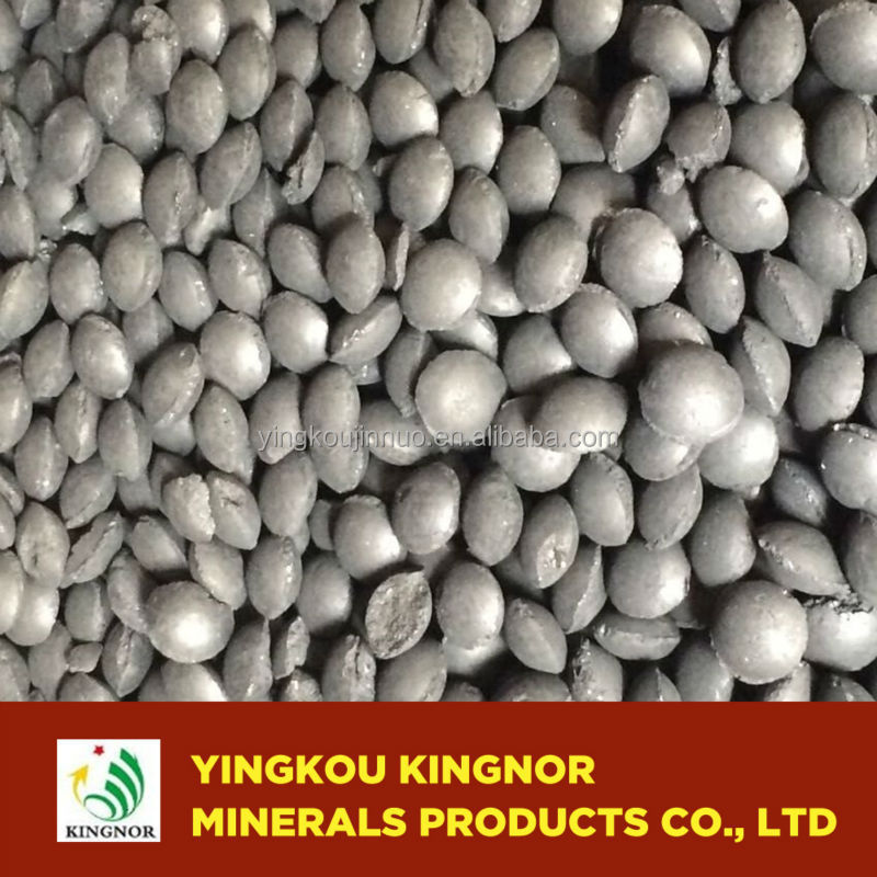 High Quality Anthracite Coal Briquettes For Steelmaking