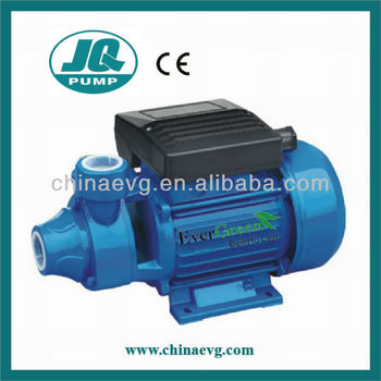 Hot-selling peripheral pump IDB35/40/50/60 vortex pump IDB