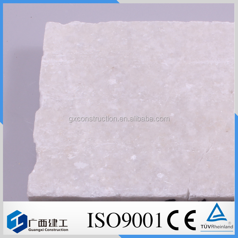 CRYSTAL WHITE solid white granite slab,granite tile,granite flooring JGRG0950