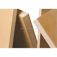 Waterproof Mdf Board factory wholesale
