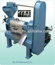 Hot Selling Widely Used Biodiesel Oil Press Machine