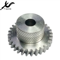 manufacturers milling aviation machinery cnc complex machining parts