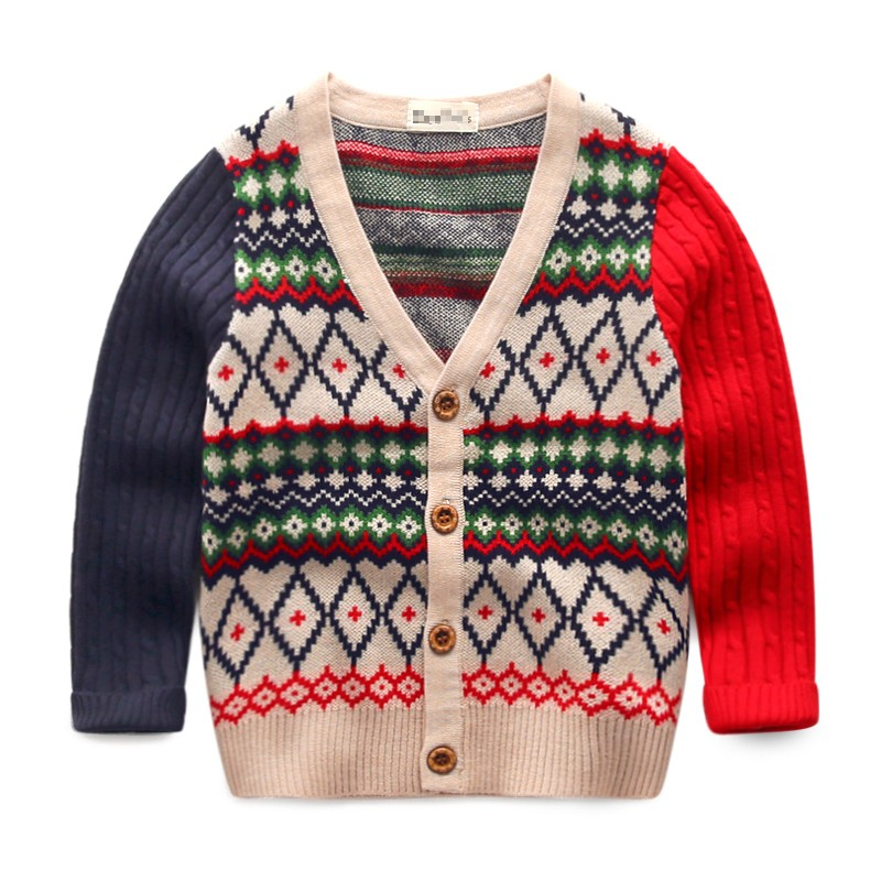 China Wholesale Winter Next Children Clothing Thailand Child Clothes Of Online