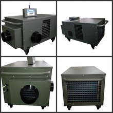 KC-42 Generator Air Conditioner Camping Air Conditioner