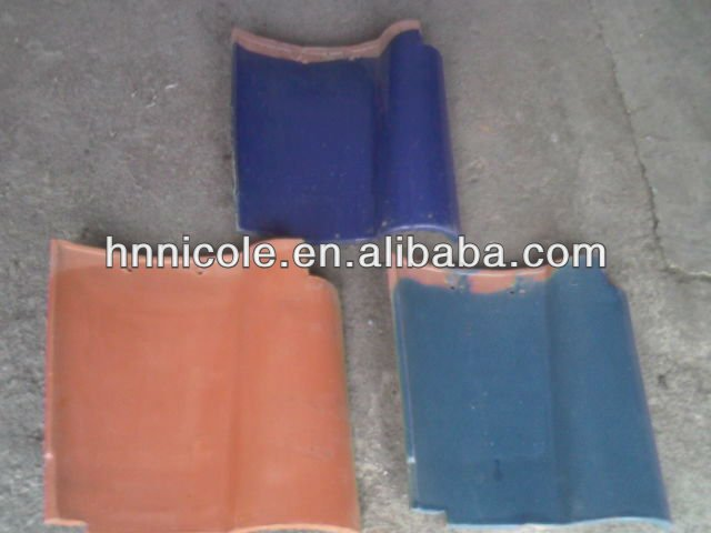 2013 hot sale high quality european style roofing