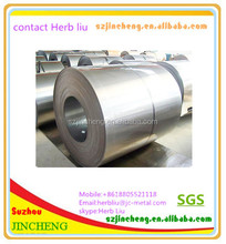Top quality Price for buyer galvanized steel coil from China