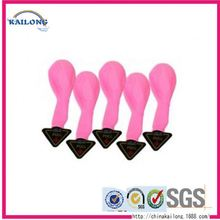China Wholesale Bunch Water Balloon Filler