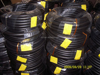 High Pressure 4 inch rubber hose,low prices oil resistant rubber hose,hydraulic rubber hose