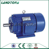 Y 240v three phase induction ac synchronous drive motor with cast iron housing
