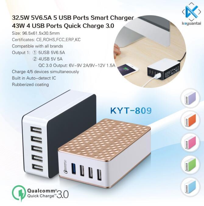 QC3.0 KYT-809.jpg