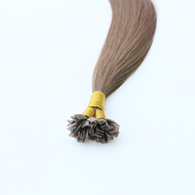 "Remy pre-bonded 16""-22"" hair extensions in kerala"