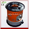 China gold supplier Middle East supplier of kerosene stove best price high quality portable kerosene stove wick