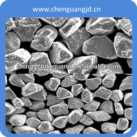 Resin Bond Synthetic Diamond Powder for high efficient grinding and polishing