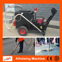 Road Surface Crack Filling Machine for road repair