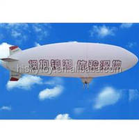 Hot Sale rc airship balloon,rc airship outdoor,remote airship