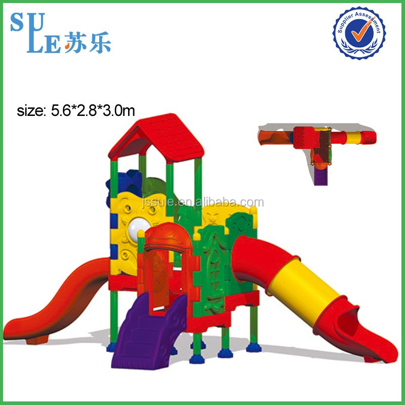 Wholesale children menards playground equipment playground outdoor outdoor playground products