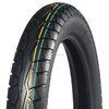 cheap price 2.50-14 tyre moto