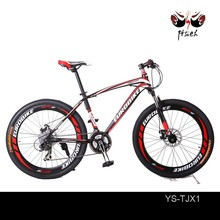 made in china bikes direct mountain bike good electrostatic paiting new on sale bicycle