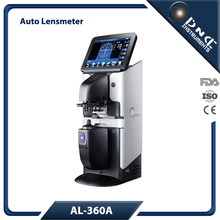 AL-360A Optical Digital Auto Lensmeter/lensometro