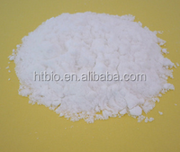 High quality bulk pharmaceutical powder ibuprofen(CAS: 15687-27-1 )