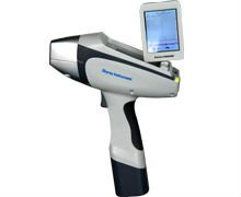 Pocket4 Gold Tester/xrf gold testing machine
