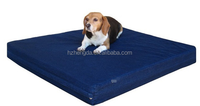2015 new style dog bed