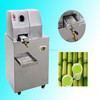 /product-gs/advanced-energy-saving-sugar-cane-juice-extracting-squeeze-machine-60501127325.html