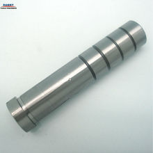 guide pin and guide bushing mold china manufacture