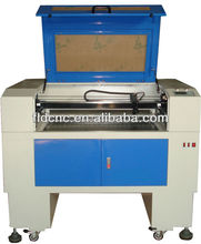 2012 hot sale pictures machine