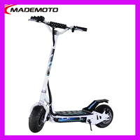 Promote Sell /Buy Electric Scooter from China Maufacturer