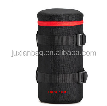Waterproof Protector Padded Camera Lens Dslr Camera Lens Bag