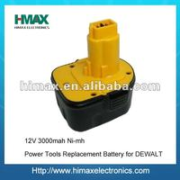 Bestselling dewalt battery/ power tools batteries for dewalt