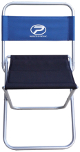 FT14-300M Portable Folding Fishing Chair
