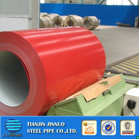DC51D, SGHC Color Coated Steel Coil / ppgi sheets for roofing