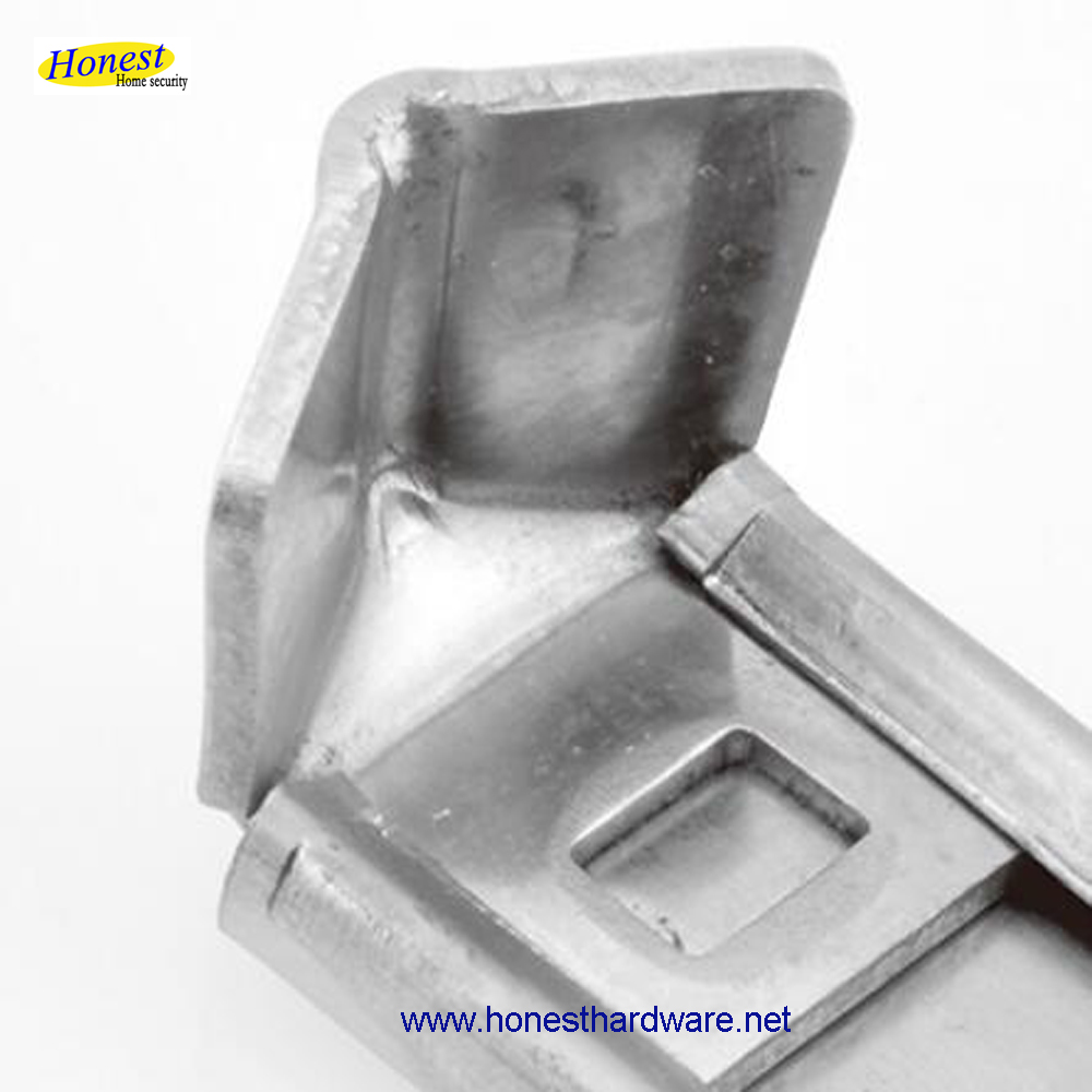 High Quality Casement Window Hardware