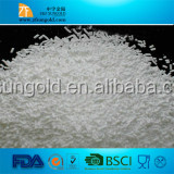 Potassium Sorbate Powder is mainly used for food, tobacco, medicine, feed and cosmetics