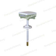 Duct Mounting Humidity Sensor Transmitter 4 - 20mA for HVAC system
