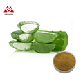 Best Price and Pure Aloe Vera Extract 10%-98% Aloin