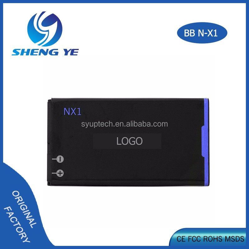 Replacement Battery 2100mAh for Blackberry <strong>Q10</strong> NX1 N-X1 NX-1 Factory Grade AAA 3.7v BATTERY
