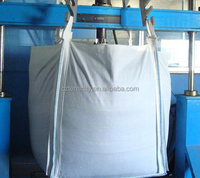 High Quality Ton Bag Fibc Bag