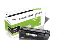 Compatible HP Toner Cartridge 12a For Laserjet 1010 Printer