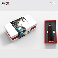 E-cigarette replacement cartridges iv-1 vaporizer herb india shopping com