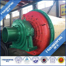 Ball Coal Mill