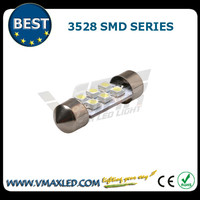 Professional 3528 smd with great price custom interior car