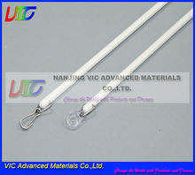 Best selling curtain bar,top quality curtain bar supplier