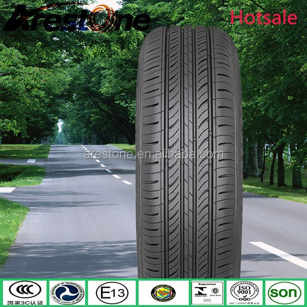Best selling made in China Korean tyre/famous brand passenger car tyres 15 inch 16 inch