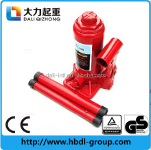 2Ton Hydraulick Jack Price Car Lift Manual Hydraulic Floor Jack